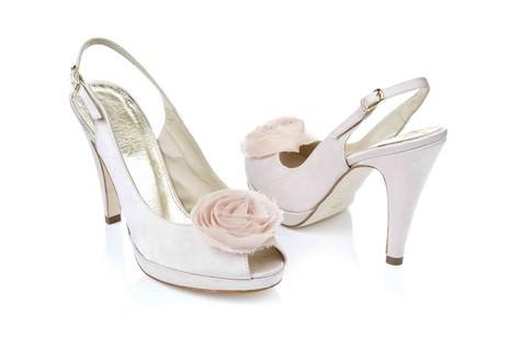rachel simpson for twobirds bridesmaids