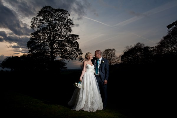 Craig George wedding photography