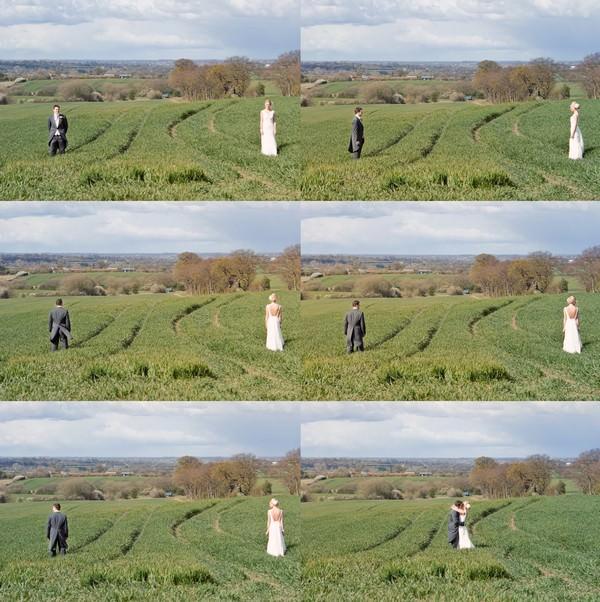 Essex Country Barn Wedding