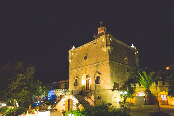 Lucy and Murray's Magical Malta Wedding 'Our Love, Our Wedding, Our Way!' by S6 Photography