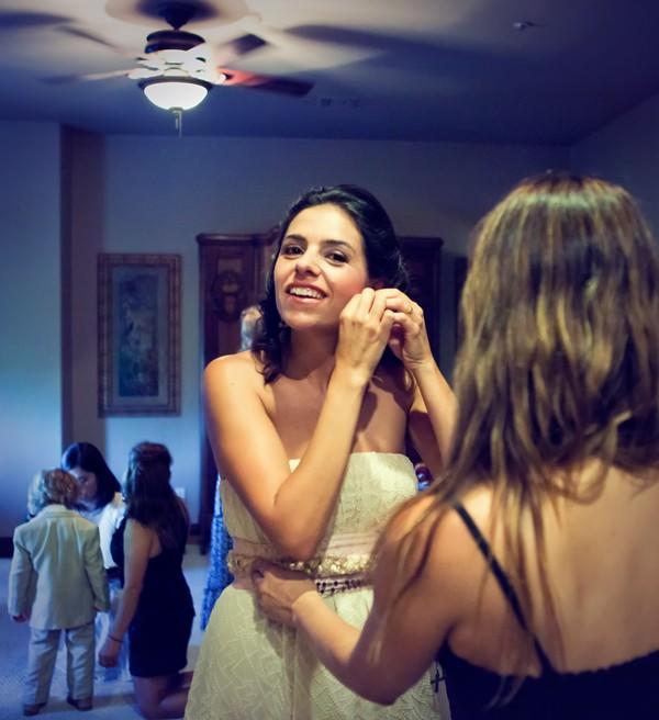 Malibu Wedding