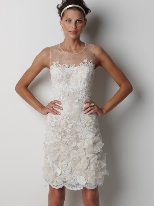 discount wedding dresses st louis mo