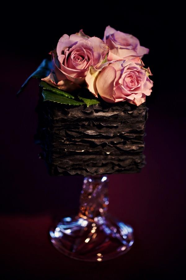 sheffield wedding cake