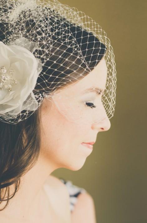 gorgeous Texan bride