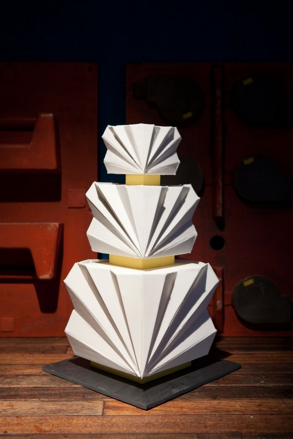 Boho Loves: Claire Kemp Cake Studio - A Fresh ...