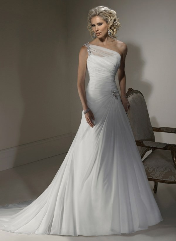 Beautiful Bride Information Currently 5