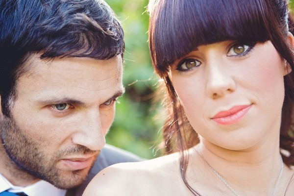 rock the frock couples shoot