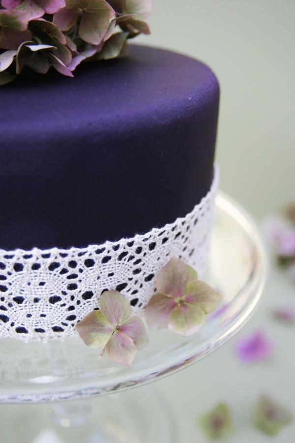 ClaireKemp Cake Studio