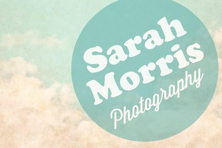 sarah morris Photography