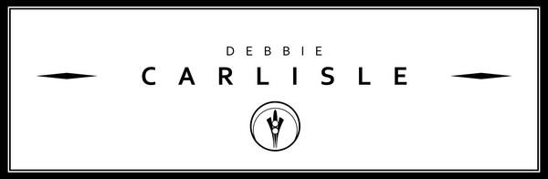 Debbie Carlisle