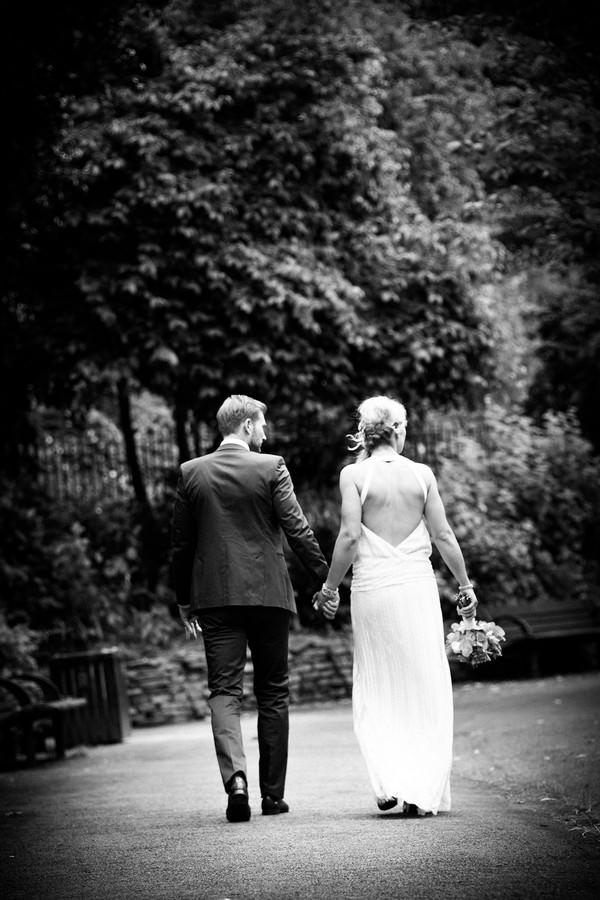 wedding couple portrait shots