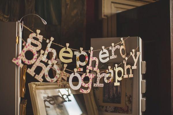 Shepherd Photography