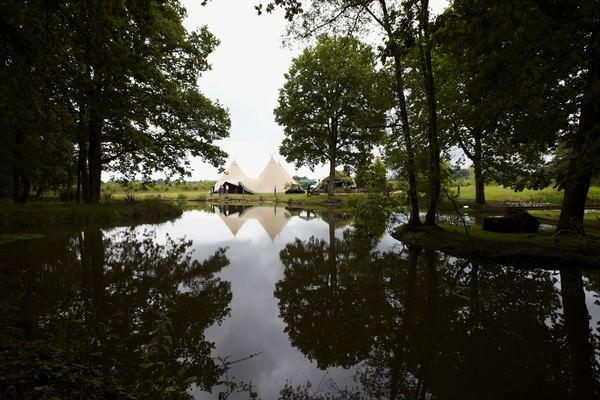 Park View Farm