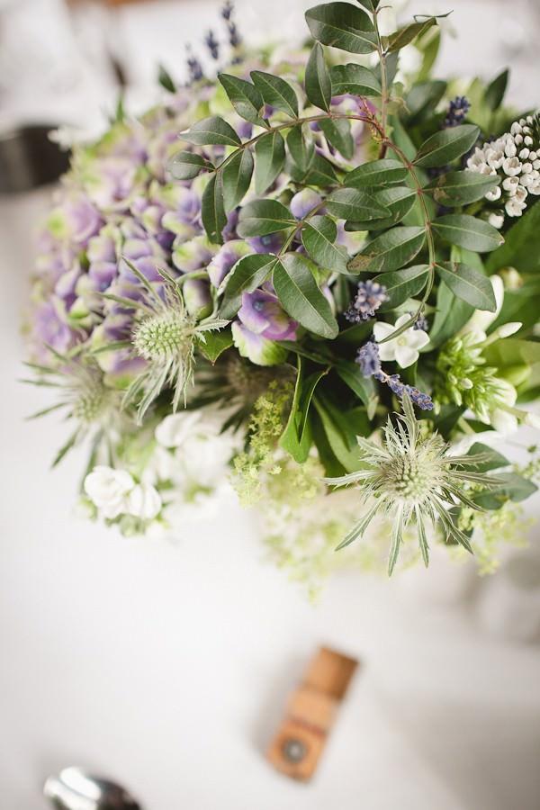 Wedding Flowers South Devon : Claire neil s outdoor south devon wedding with cream