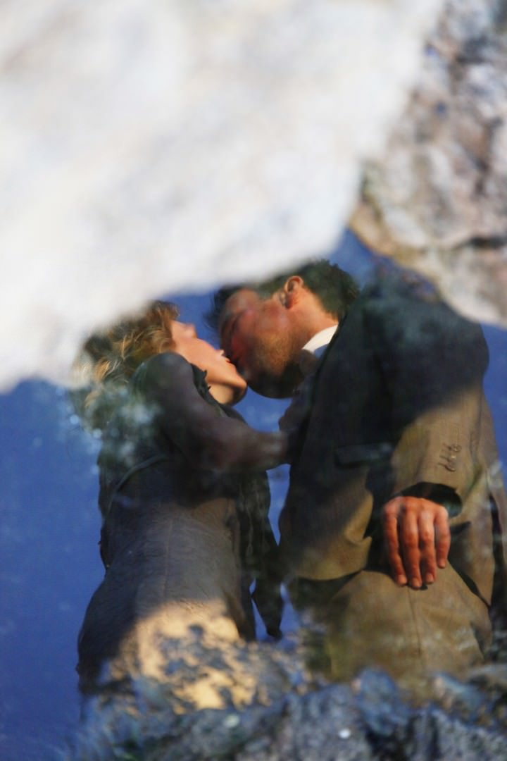 2 people 1 Life: Wedding Number 22 in Chile