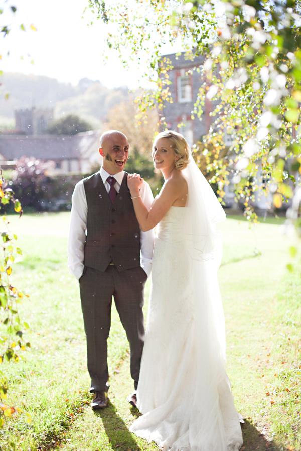 Ibiza Wedding Competition with Helen Cawte