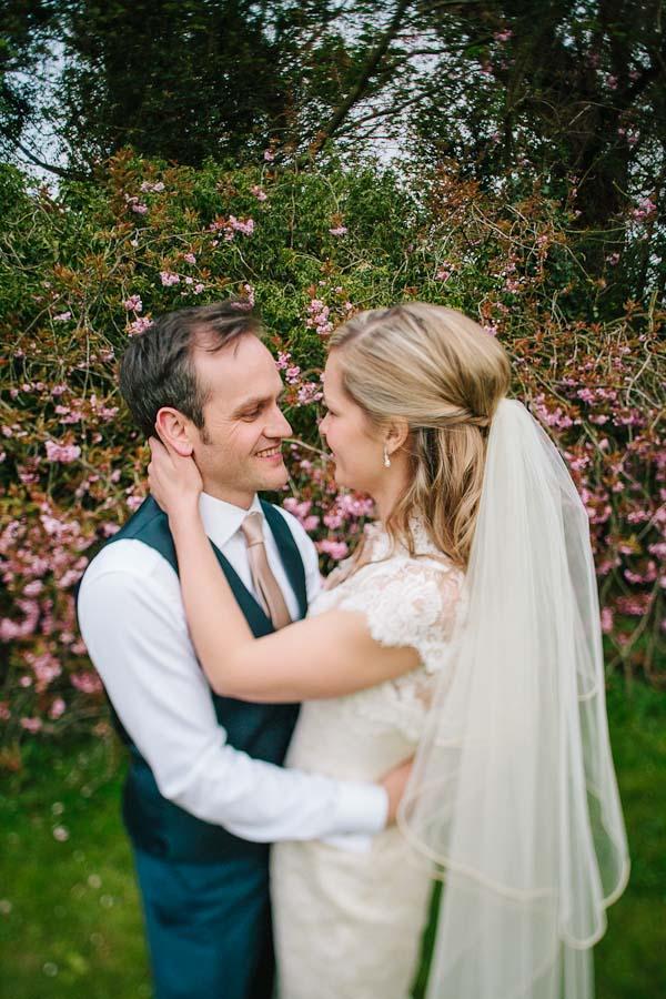 Lifeline Photography - wedding photographer