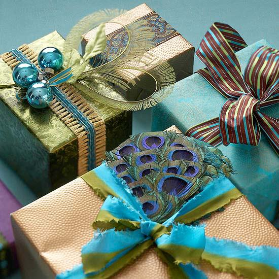Wedding Wednesday Discussions: Is the Wedding Gift List a Thing of the ...