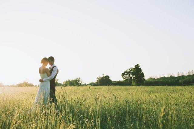 Nicola Thompson Photography - wedding photography