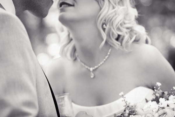 Tino&Pip Photograph -  wedding photography