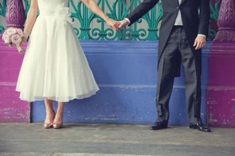 Philipa James Photography - wedding photography