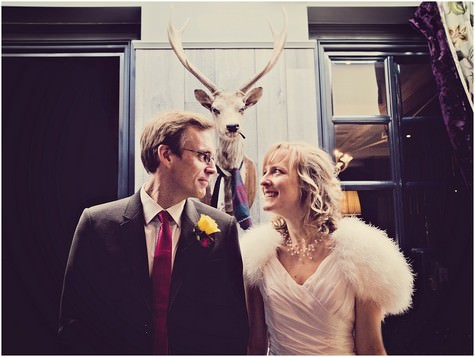 claire penn - wedding photography