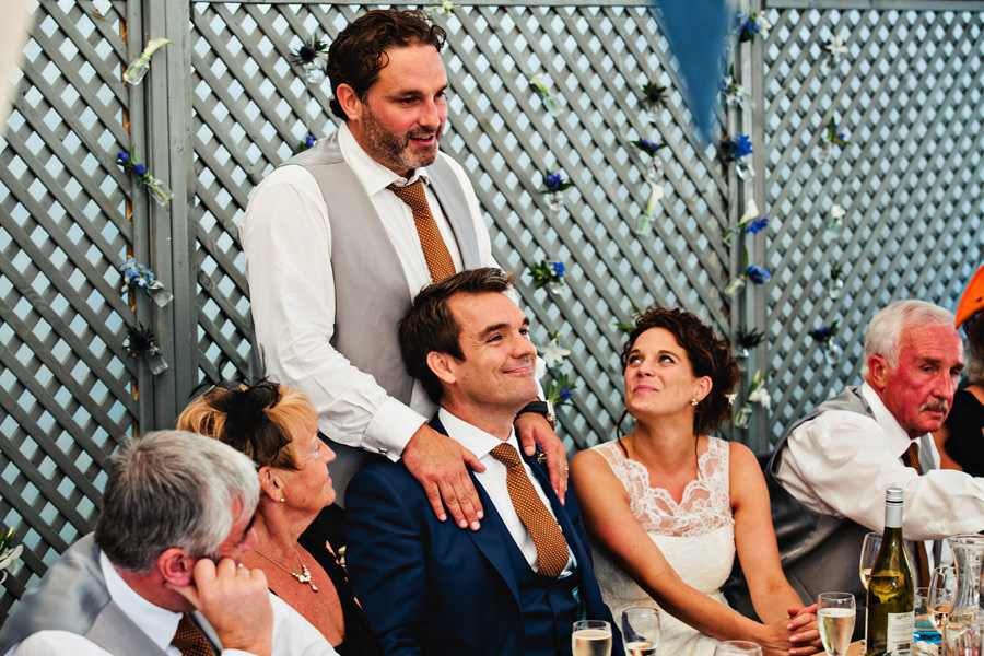 Kent wedding reception wedding speeches