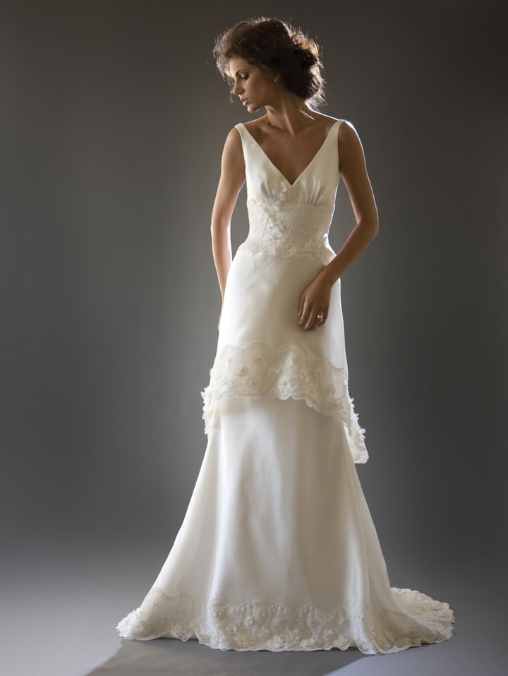Chinese wedding dress rental los angeles for Wedding dresses for rental