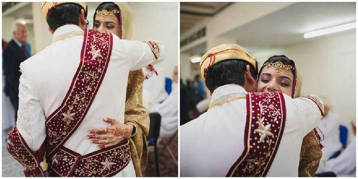 shia marriage