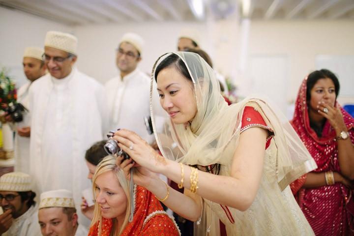 muslim shia marriage site