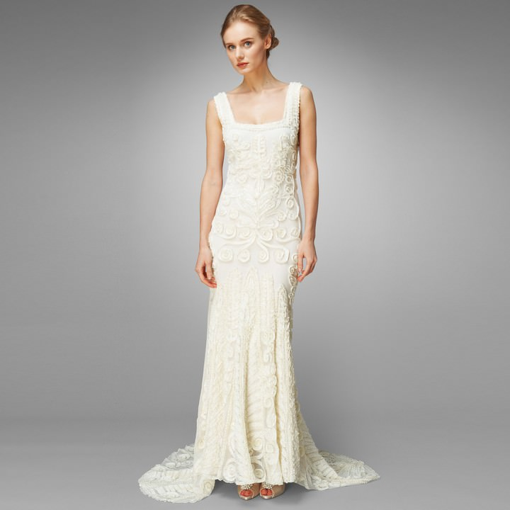 Phase 8 2013 wedding collection for Phase eight wedding dresses