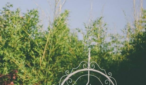 Patrizia and Silvano Italian Wedding by Moumou Photography