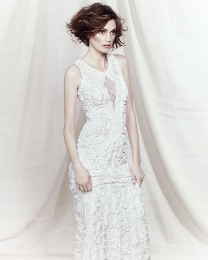 Phase 8 2013 Wedding Collection