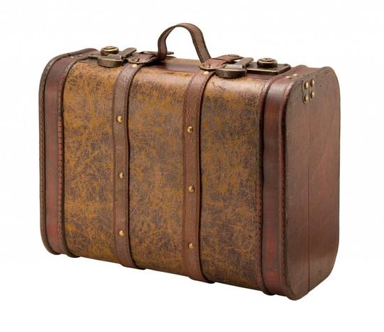 Honeymoon Packing Tips
