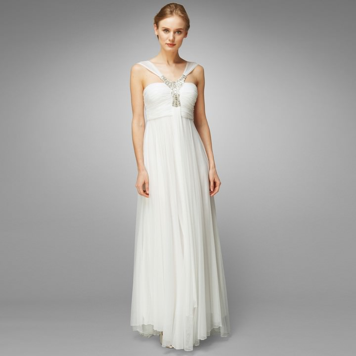 Phase 8 Wedding Dress Collection