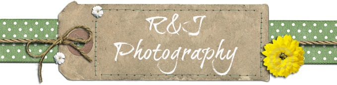 R&J Photography