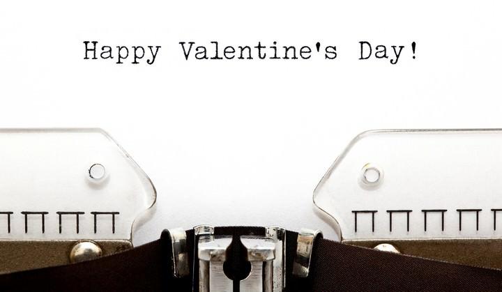 Romantic ways to spend Valentines Day
