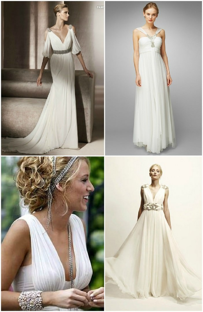 brides style 2