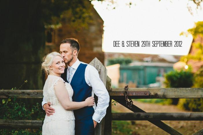 Boho Planned Weddings: Dee and Steve by Shell De Mar