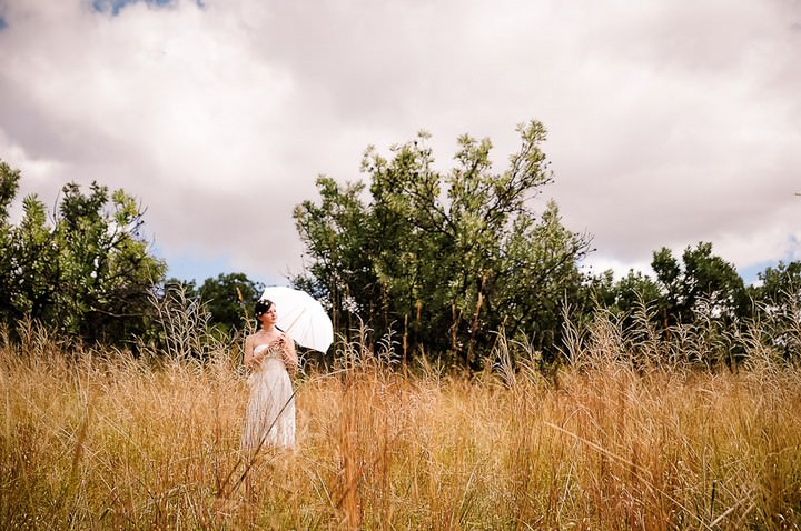 WIN YOUR WEDDING PHOTOGRAPHY with Dewan Demmer