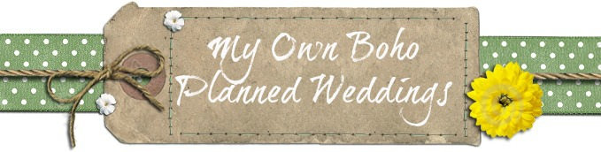 2-boho-planned-weddings-table-plans