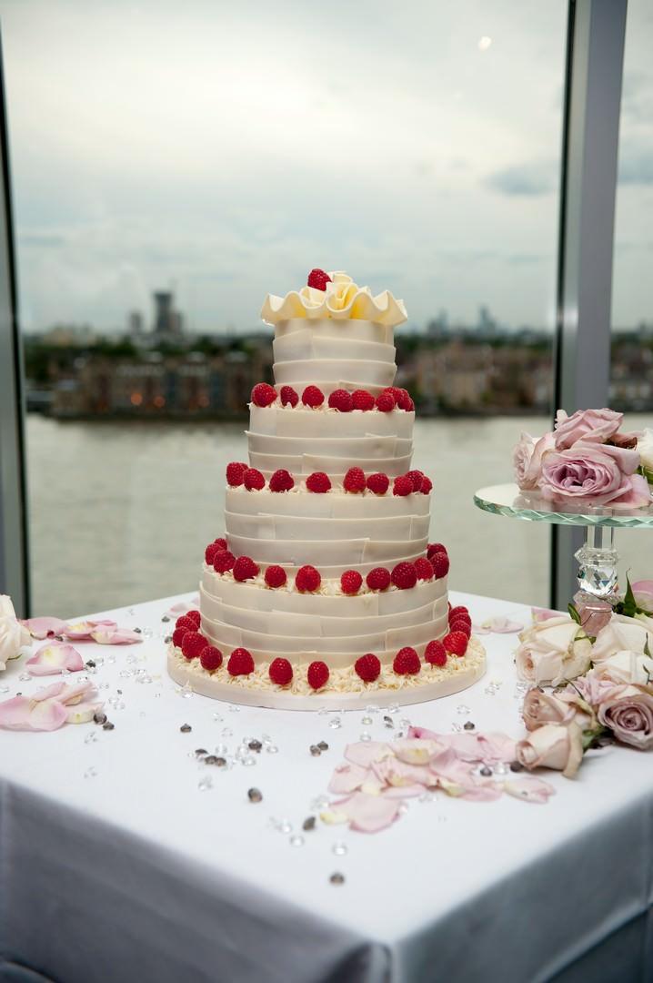 1930s Themed London Wedding Boho Weddings Uk Wedding Blog