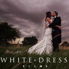white dress films