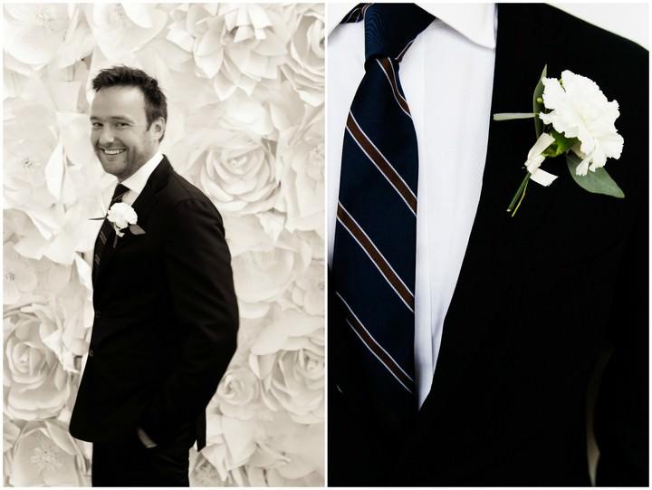 2 people 1 Life: Wedding Number 26