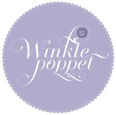 Winklepoppet