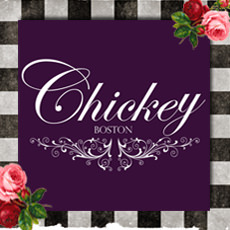 ChickeyColorGraphic