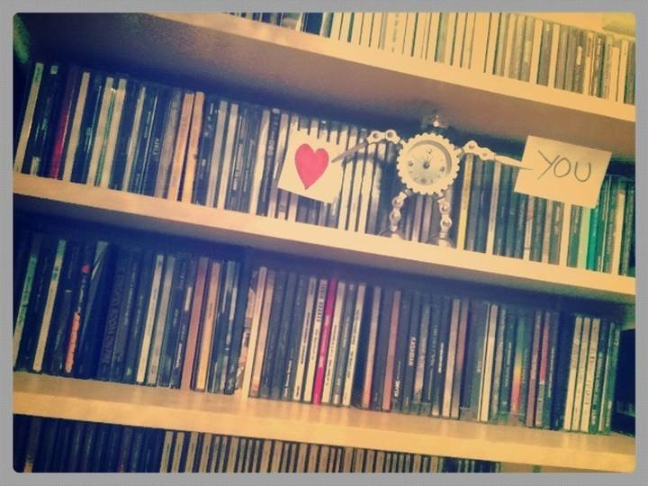 Diary of a Boho Bride The Sound of Music