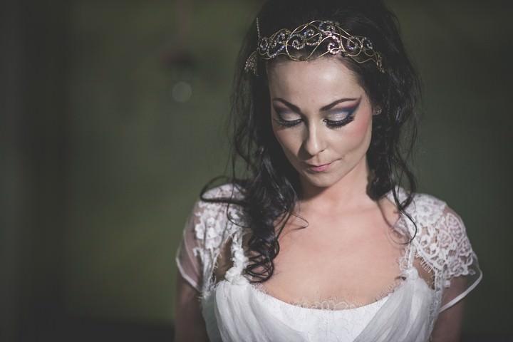 Sara Hazeldine 5