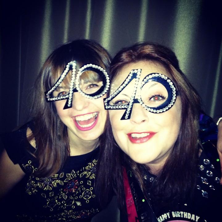 happy 18