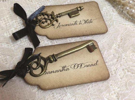 keys2up